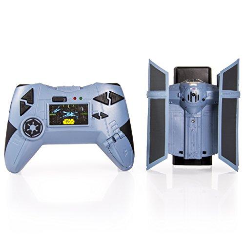 star wars advance - 2