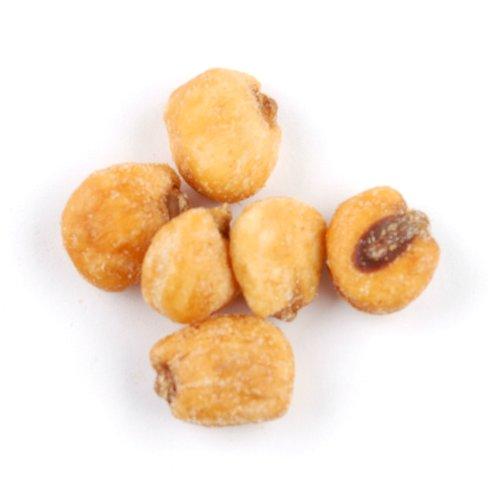 corn nuts jumbo - 4
