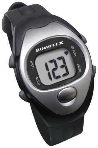 Bowflex Basic Heart Rate Monitor (Bowflex Heart)