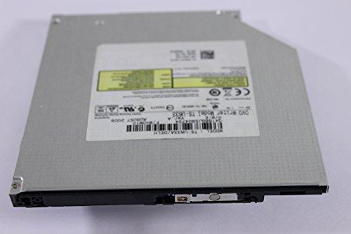Dell DVD-RW Drive TS-U633A P661D Latitude E4300 E4...