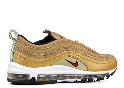 Nike Air Max 97 It - Us 10