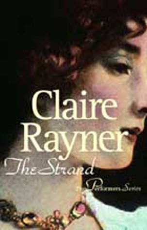 The Strand (The Performers family saga) PDF