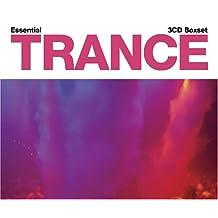 Essential Trance