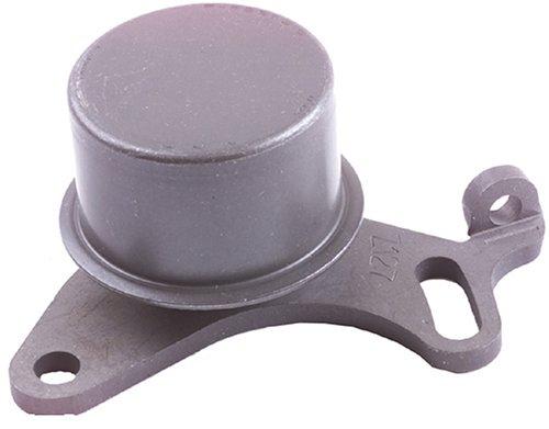 Beck Arnley 024-0987 Timing Belt Tensioner 024-0987-BAR