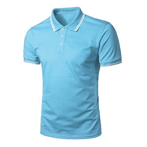 f4d3bfe5c94f0 Camiseta y polos basica