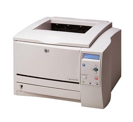 hp 2200d manual free owners manual u2022 rh infomanualguide today HP LaserJet 2300 hp laserjet 2200d service manual download