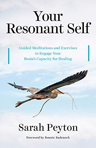 Download Your Resonant Self: Guided Meditations and Exercises to Engage Your Brain's Capacity for Healing pdf
