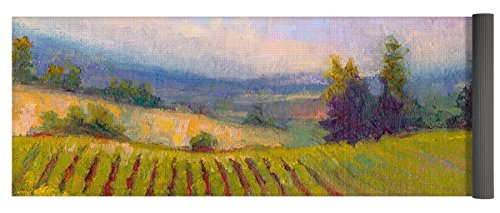 Vine Hill Winery - 5
