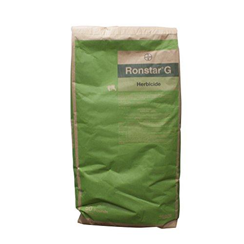 ronstar-g-selective-herbicide-50lb-bag