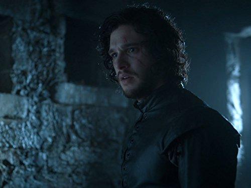 Game of Thrones: Season 4 Trailer #3