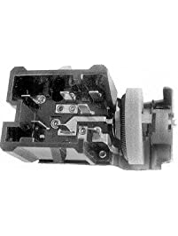 Standard Motor Products DS-210 Headlight Switch