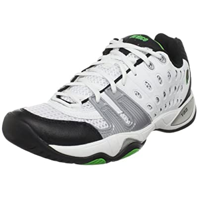 Prince Men's 8P984149-T22 Tennis Shoe