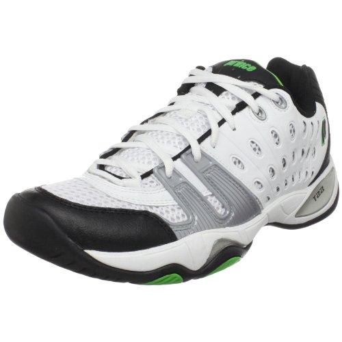 Prince Men's 8P984149-T22 Tennis Shoe