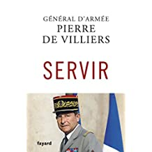 Servir (Documents) (French Edition)