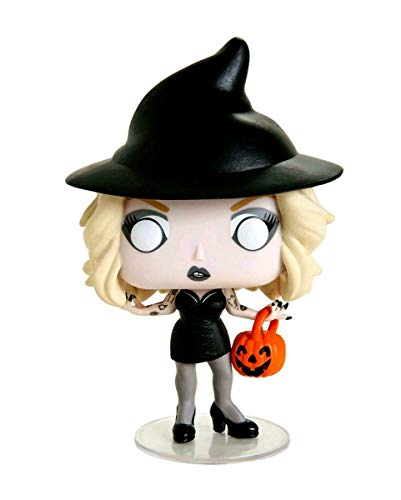 Horror-Shop RuPauls - Sharon Needles Funko Pop! Figura De Vin