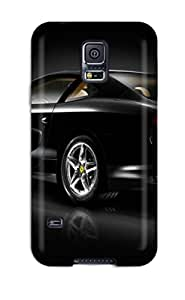 David R. Boulay's Shop New Style 6722528K46024323 Fashionable Galaxy S5 Case Cover For Exotic Bmw Cars Luxury Cars Protective Case