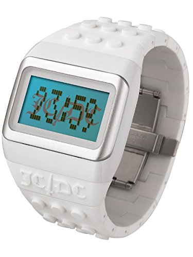 odm-jcdc-pop-hours-sport-casual-watch-waterproof-silicone-band-white