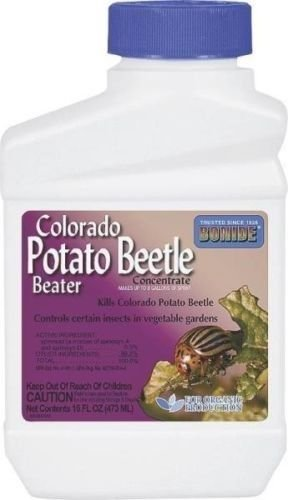 new-bonide-687-colorado-potato-beetle-insect-killer-16oz-concentrated-7050495