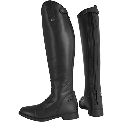 Long Boot concorrenza Horka Black Anna 4TwfdxB