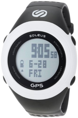 soleus-unisex-sg100004-gps-fit-10-black-white-watch