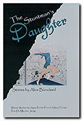 The Stuntman's Daughter and Other Stories