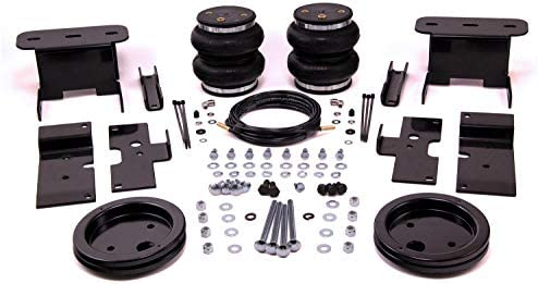 Air Lift 88268 LoadLifter 5000 Ultimate Air Spring Kit