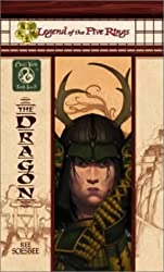 The Dragon (Legend of the Five Rings: Clan War)