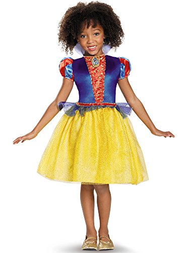Snow White Grumpy Costume at MegaCostum com - Halloween