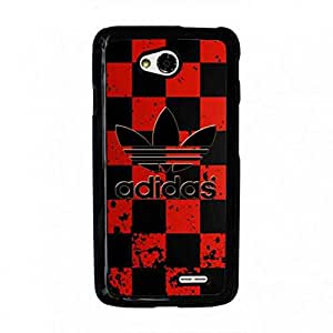 Adidas Phone Funda Cover For LG L70,LG L70 Adidas Phone Cover,Classic Style Adidas Phone Cover