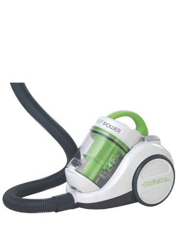 Aries vacuum cleaner. 2797 ecopower