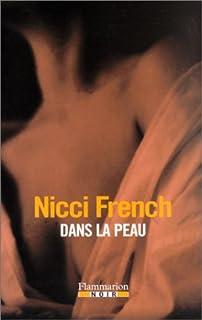 Dans la peau, French, Nicci