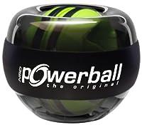 Powerball the original® Handtrainer Autostart, transparent, 065