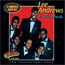 Lee Andrews & The Hearts For Collectors Only