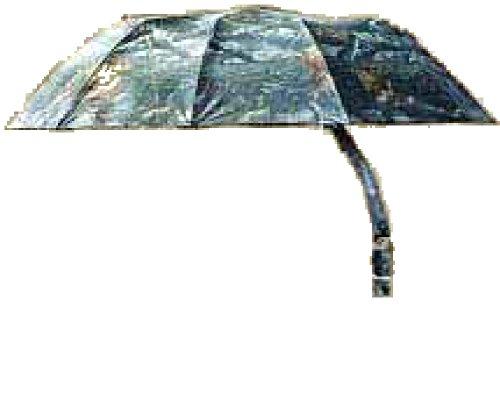 Allen Company Instant Roof Treestand Umbrella