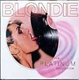 Blondie: The Platinum Collection
