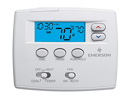 White-Rodgers 1F82-0261 Emerson BlueTM 2