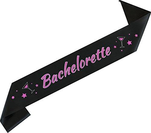 Kangaroo's Bachelorette Sash