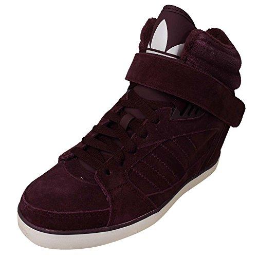 Adidas Up M20829 Basket W Amberlight xOpW6OrP