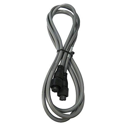 Furuno Nmea Cable - 3