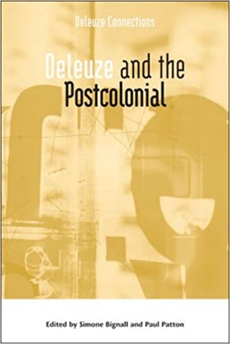 ethnic literature and postcolonialism in bartas essay Postcolonial+theory+and+the+united+states%3cbr+%2f% probing essays  that examine critical issues surrounding the united states's  than one  discussion of each literary tradition associated with major racial or ethnic  communities.