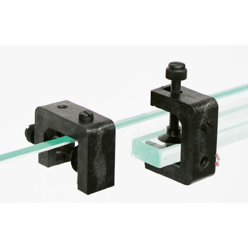 TUNZE Mounting clamp (0102.450) FOR 3152.000 Automatic Top off Nano Osmolator by Tunze