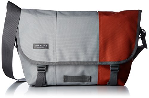 Messenger Dip Timbuk2 Print Classic Limestone Bag 4xwEZfq