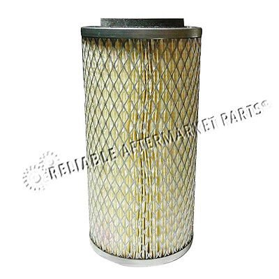 New Massey Ferguson Tractor Dual Outer Air Filter 235 245 255 265 20C 30B 30D +