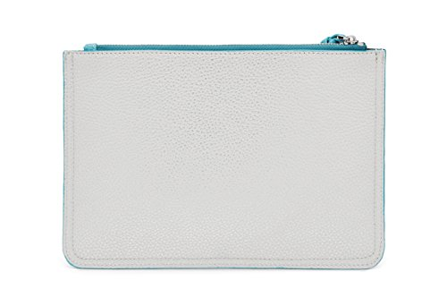 mighty-purse-womens-2tone-charging-clutch-blue-silver-one