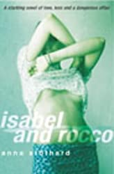 Isabel and Rocco