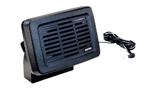 (MLS-100 MLS100 Original Yaesu High Performance External Speaker)