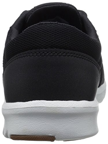 ETNIES MARANA SC SP16 - BLACK/WHITE/GUM - 9