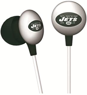Amazon.com : NFL New York Jets Auto Folding Umbrella : Sports ...