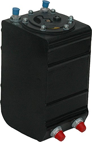 RCI 1010D Drag Cell W/O Foam 1 Gal