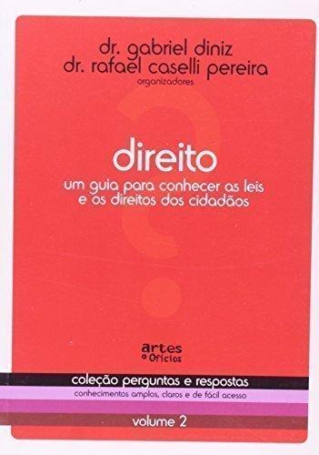 Por Que Confiar Na Biblia? - Respostas A 10 Perguntas Dificeis (Em Portuguese do Brasil)